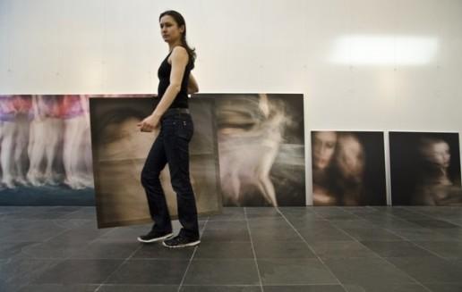 Artbox 2014 - Isabella Trimmel