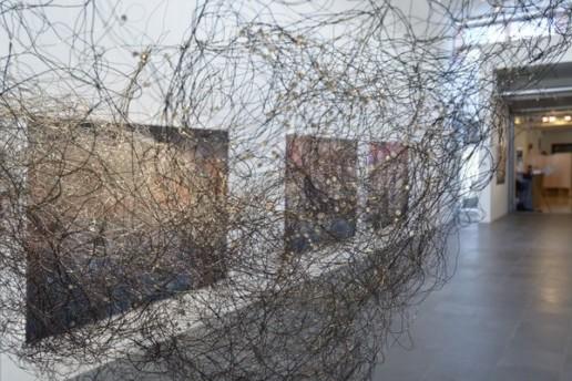 Objekt Kunst Artbox 2014