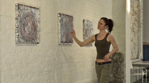 Atelier Moogreen Berlin